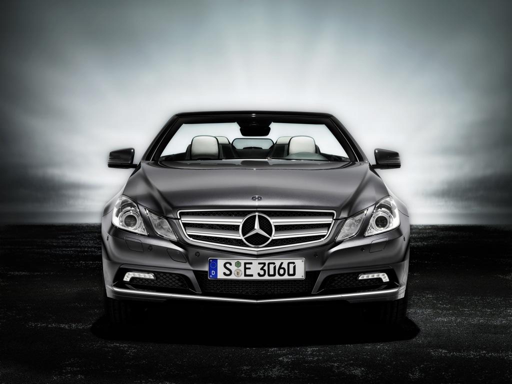 Mercedes Benz Gl Club