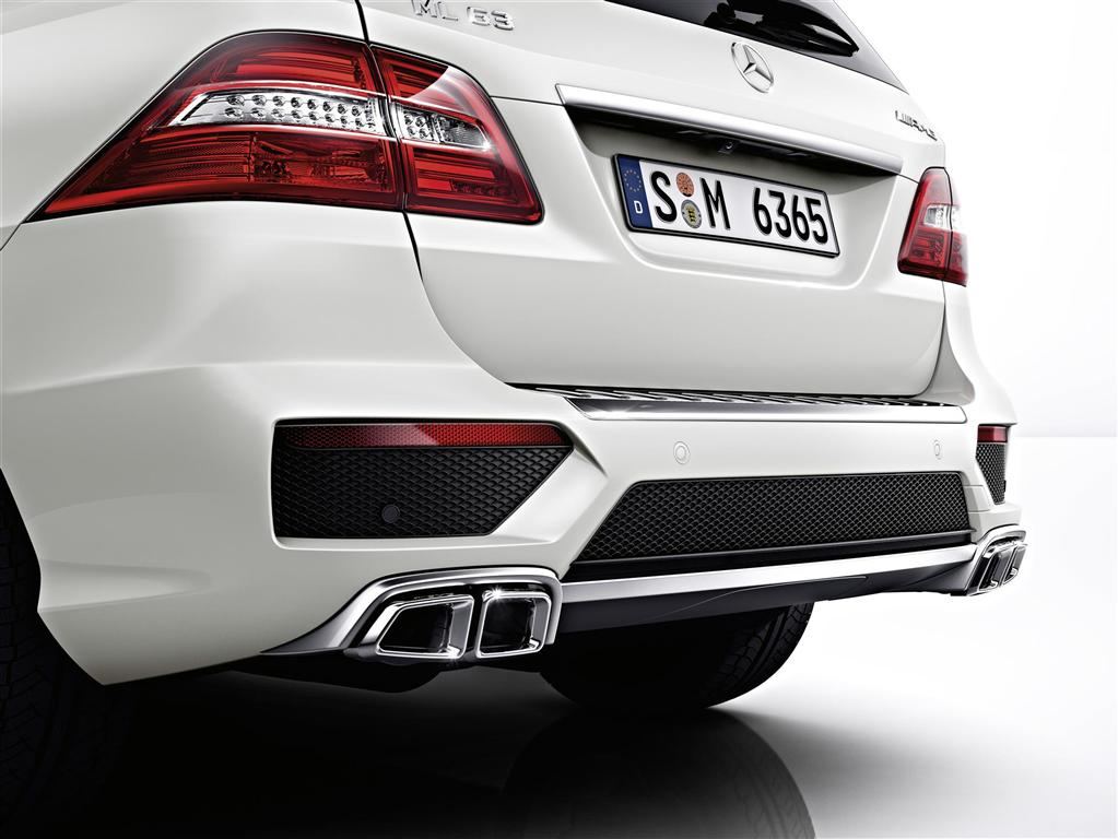 Mercedes-Seite ‹
