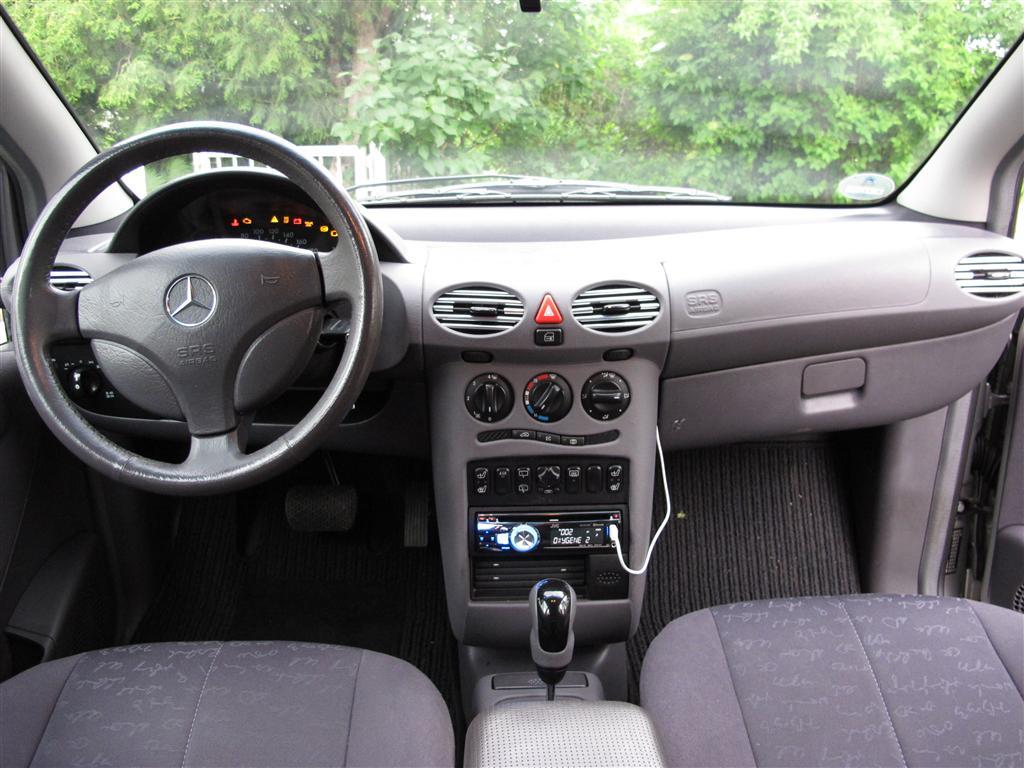 Mercedes-Benz SL in der Werbung – Die Baureihen als Ikonen ihrer ...