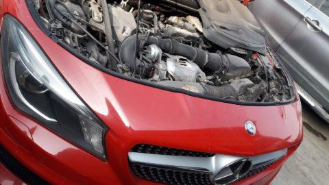 Ersatzteile für das Auto kaufen - aber clever vergleichen